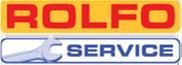 (c) Rolfo Service